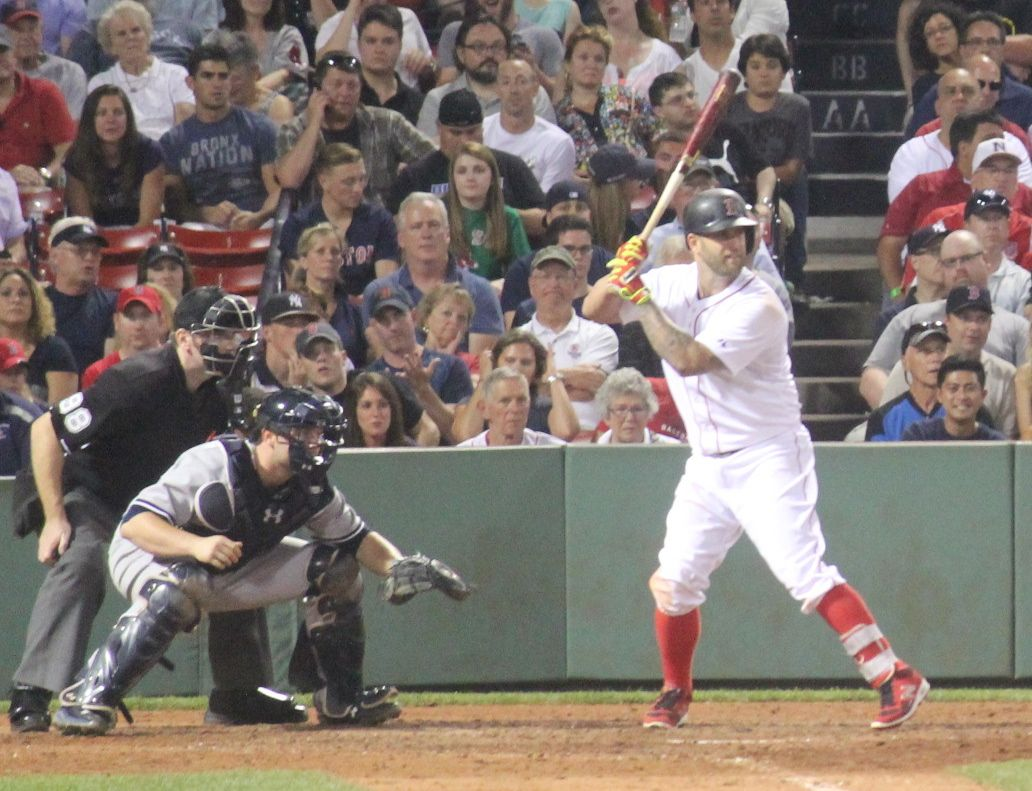 boston fenway park red sox new york yankee boston red sox game july 11 2015 6