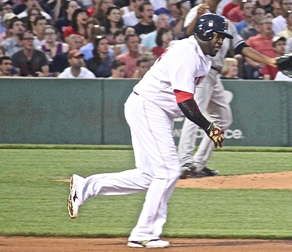 boston fenway park red sox new york yankee boston red sox game july 11 2015 david ortiz 5