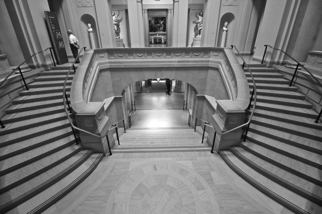 boston museum of fine arts rotunda 2