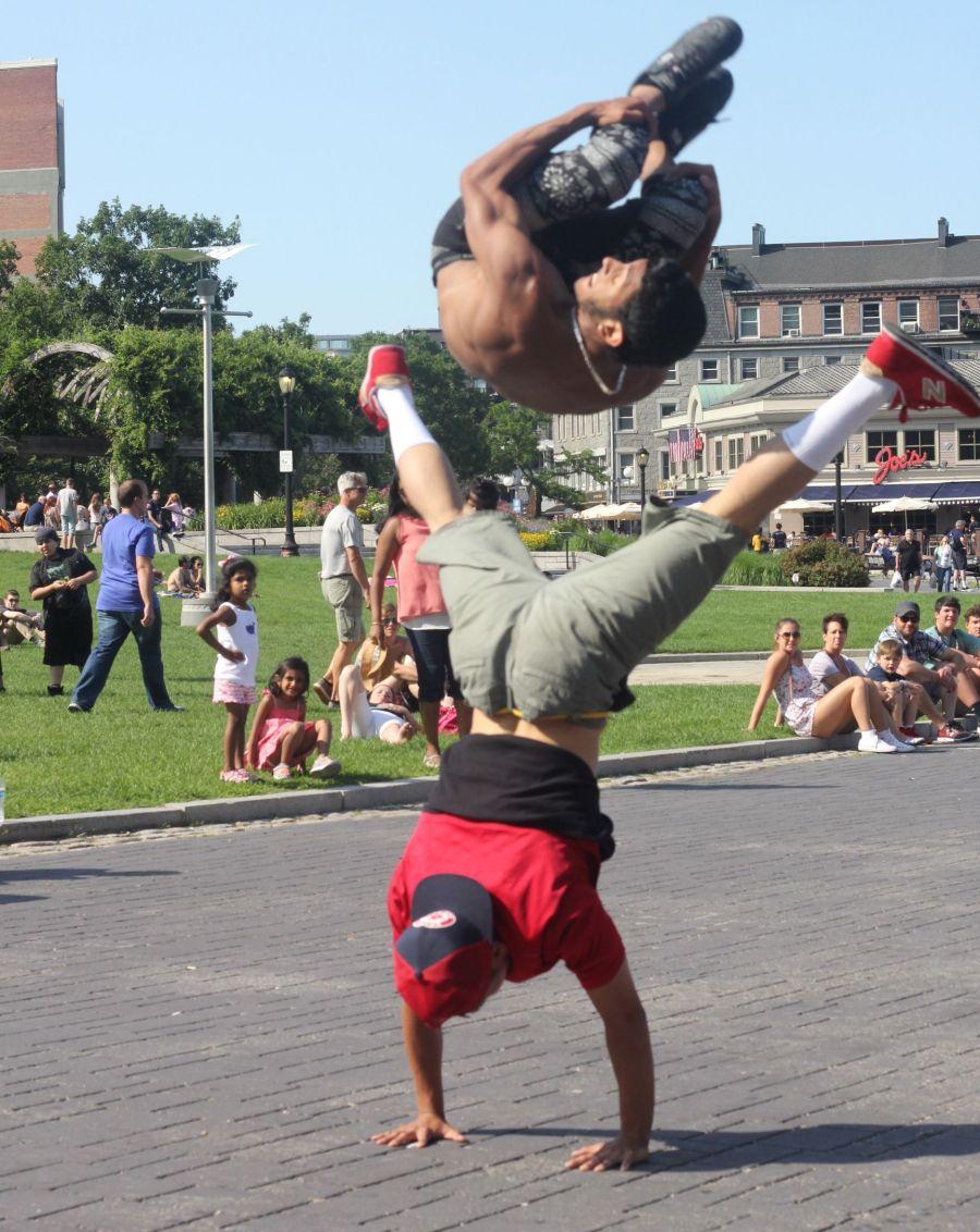 boston north end acrobats 4