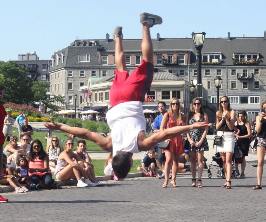 boston north end acrobats 5