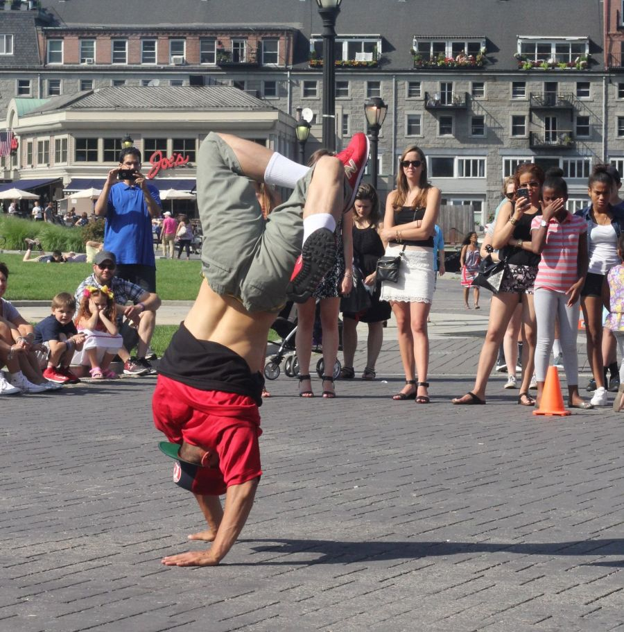 boston north end acrobats 6