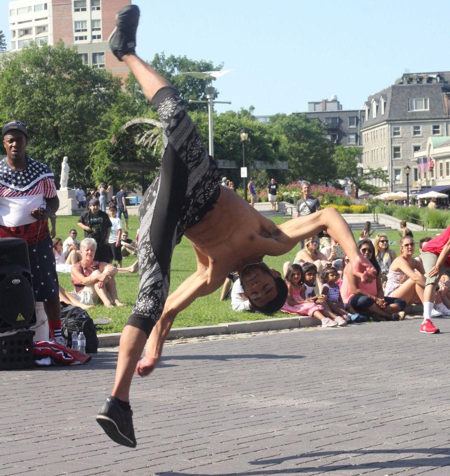 boston north end acrobats 7