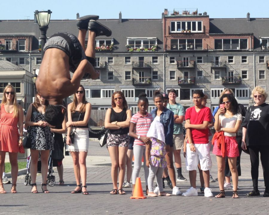 boston north end acrobats 8