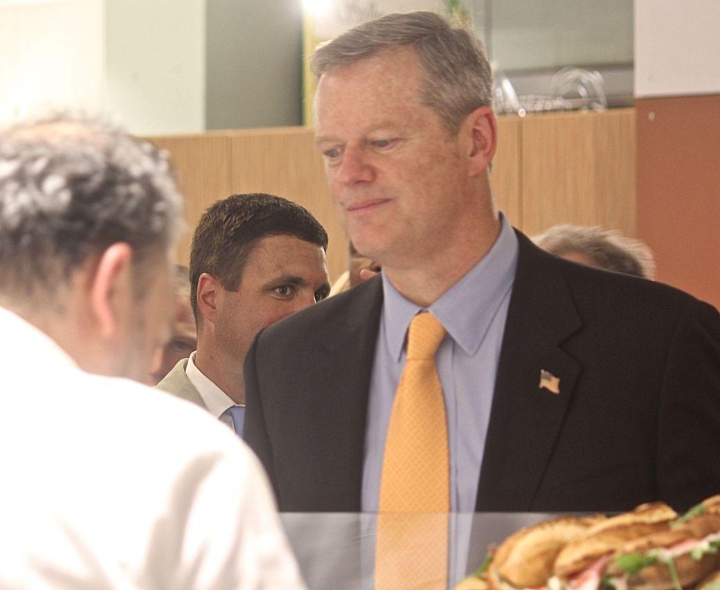 boston public market governor charlie baker 1