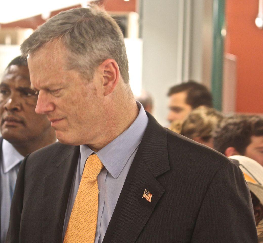 boston public market governor charlie baker 3