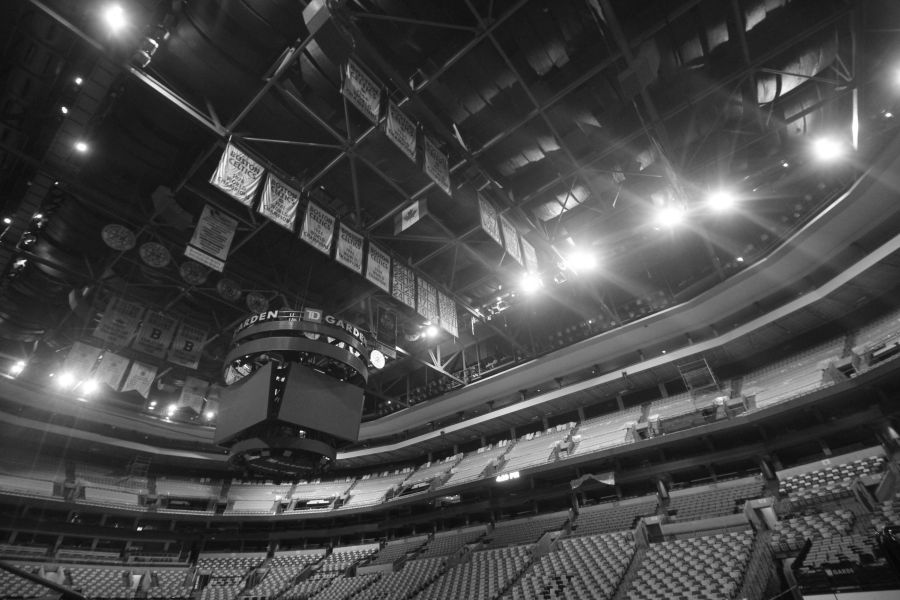 boston td garden floor view 3
