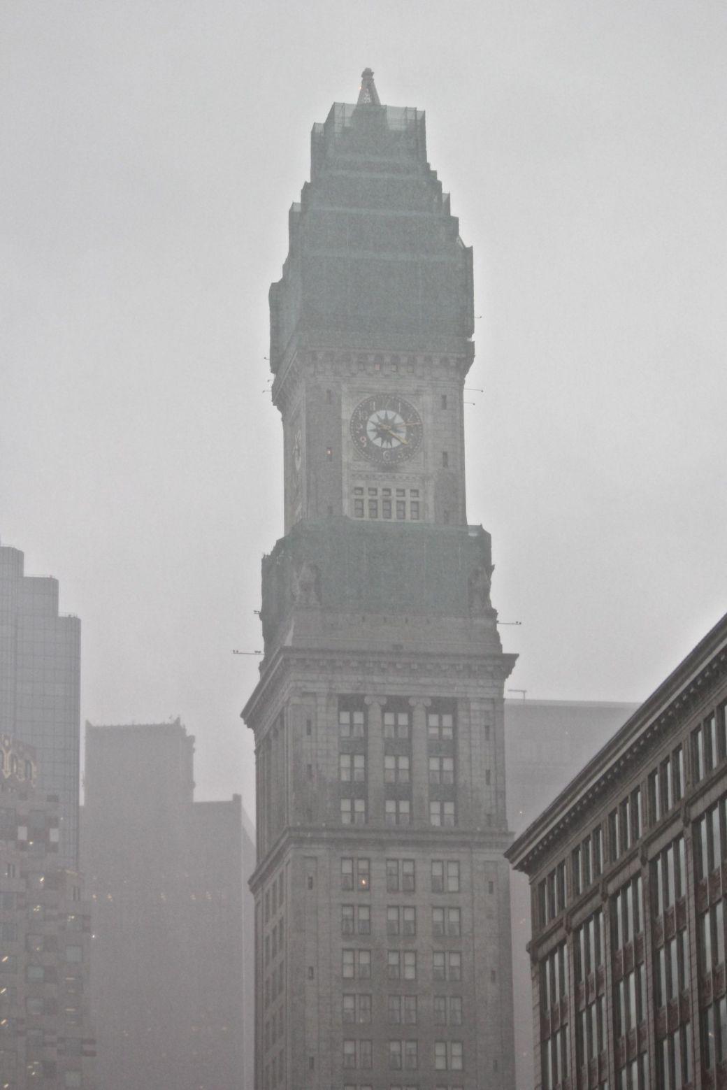 boston rainstorm hail storm august 4 2