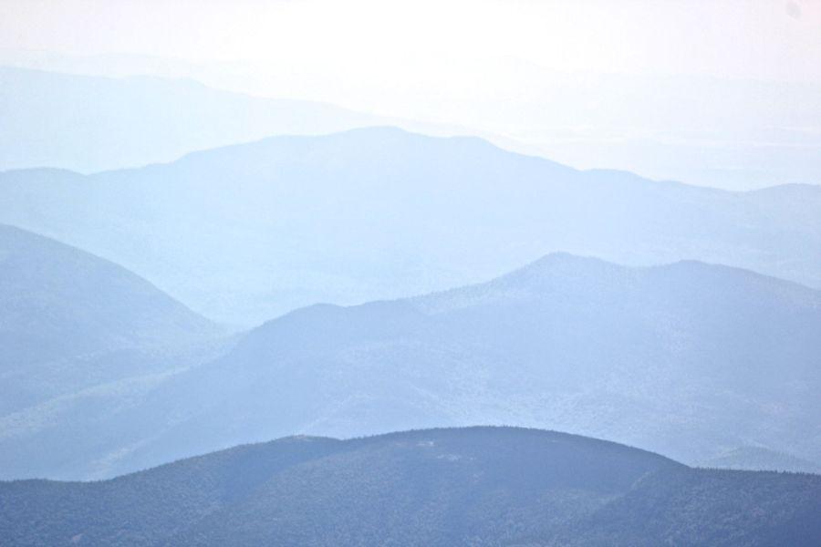 new hampshire presidential mountain range mount washington summit 26