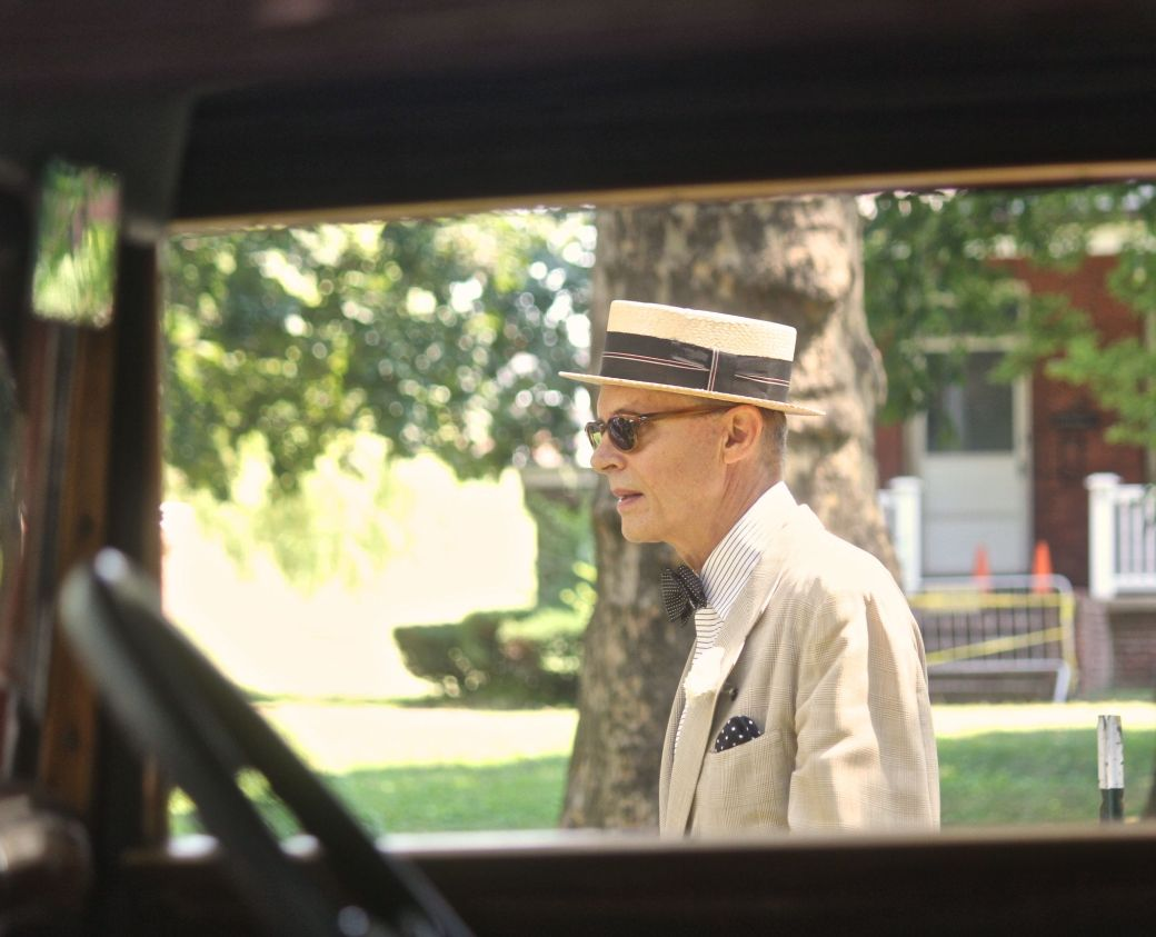 new york city governor's island jazz age lawn party august 16 party people 12