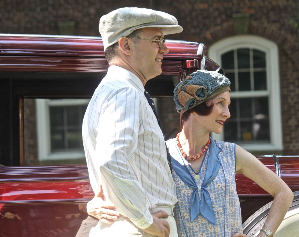 new york city governor's island jazz age lawn party august 16 party people 13