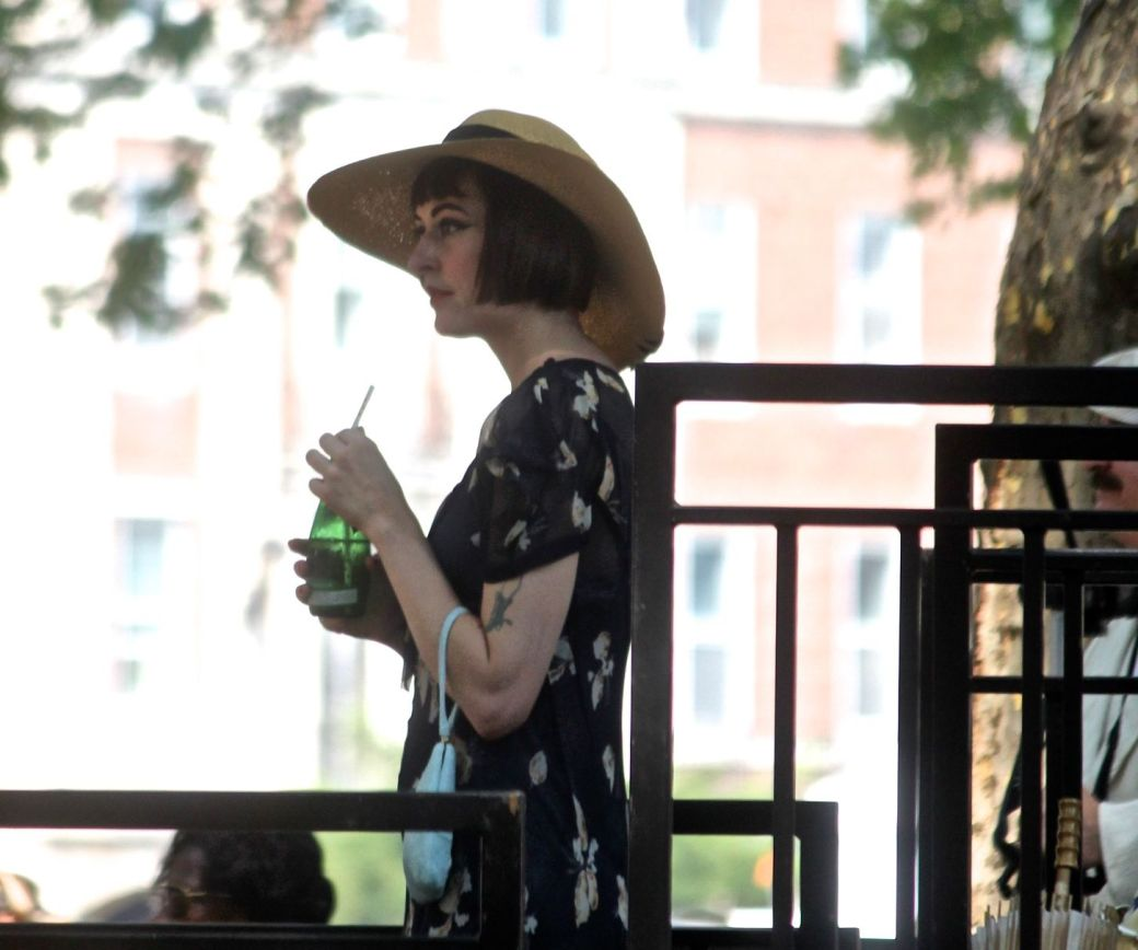 new york city governor's island jazz age lawn party august 16 party people 15