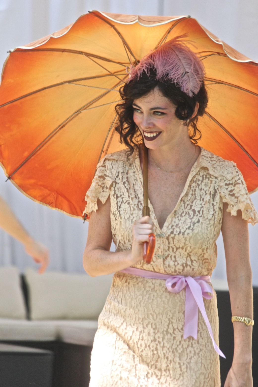 new york city governor's island jazz age lawn party august 16 party people 17