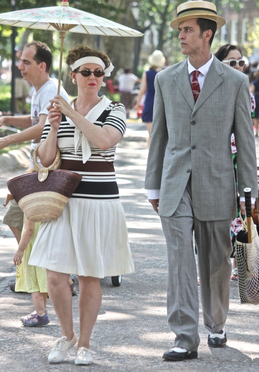 new york city governor's island jazz age lawn party august 16 party people 2