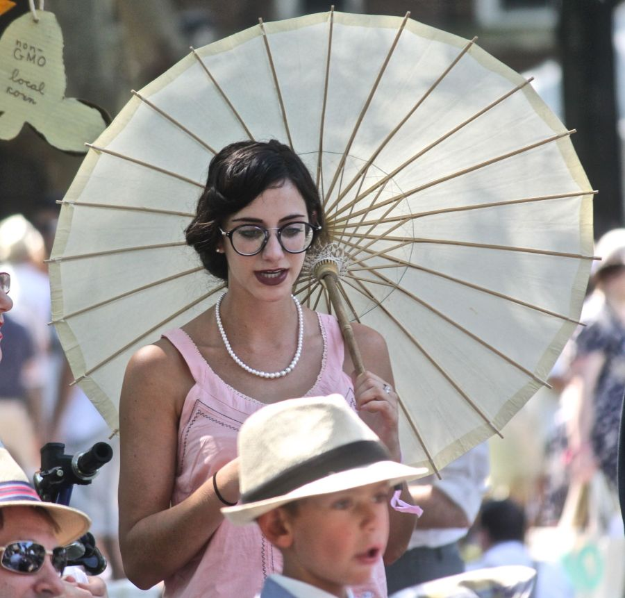 new york city governor's island jazz age lawn party august 16 party people 20