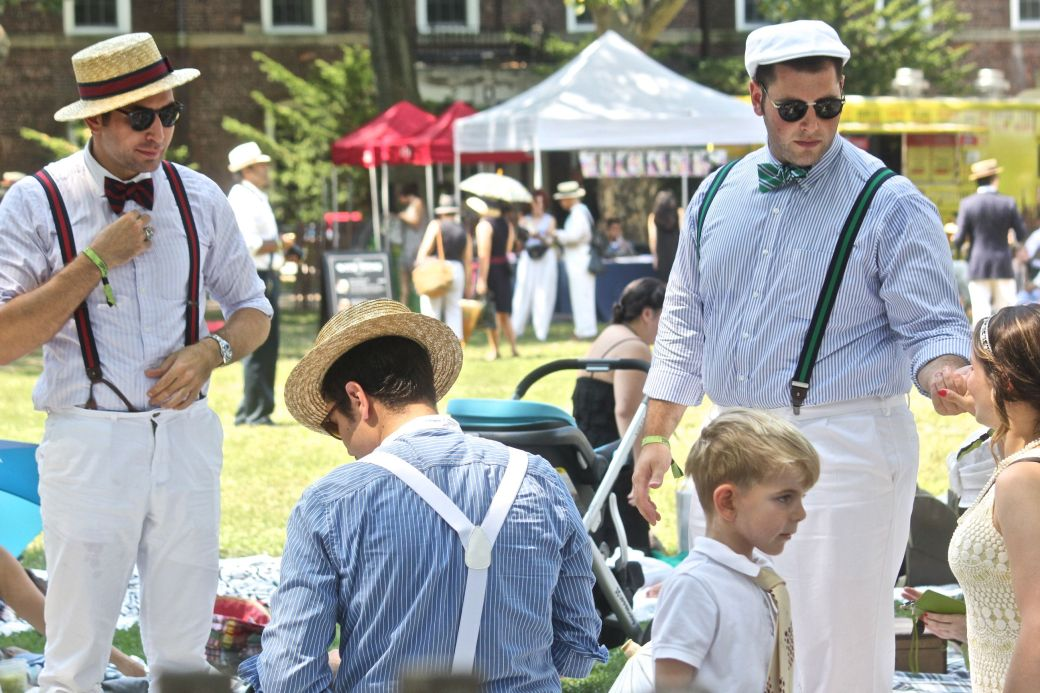 new york city governor's island jazz age lawn party august 16 party people 22