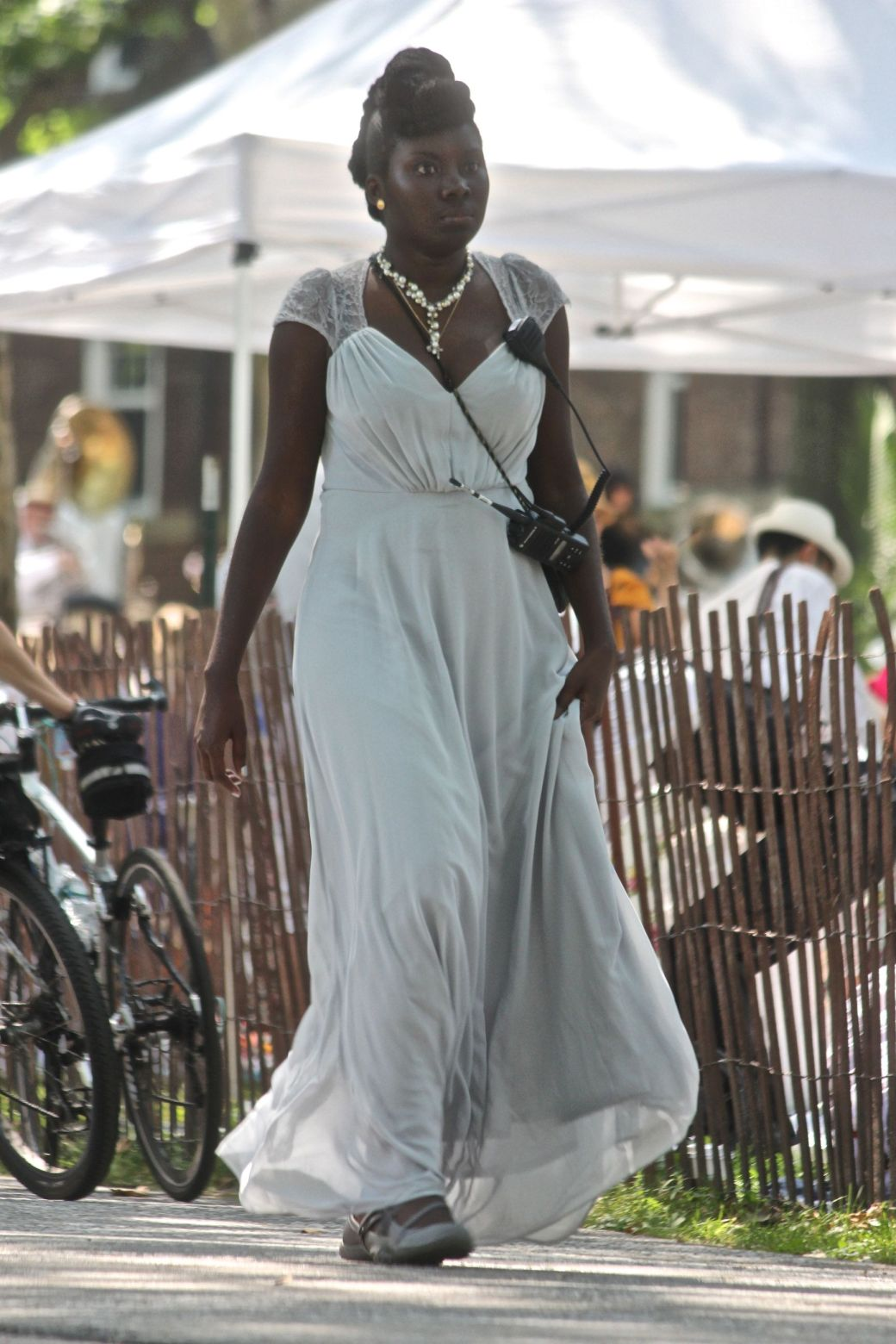 new york city governor's island jazz age lawn party august 16 party people 23