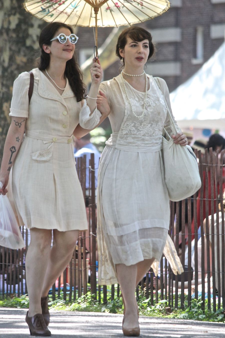 new york city governor's island jazz age lawn party august 16 party people 27