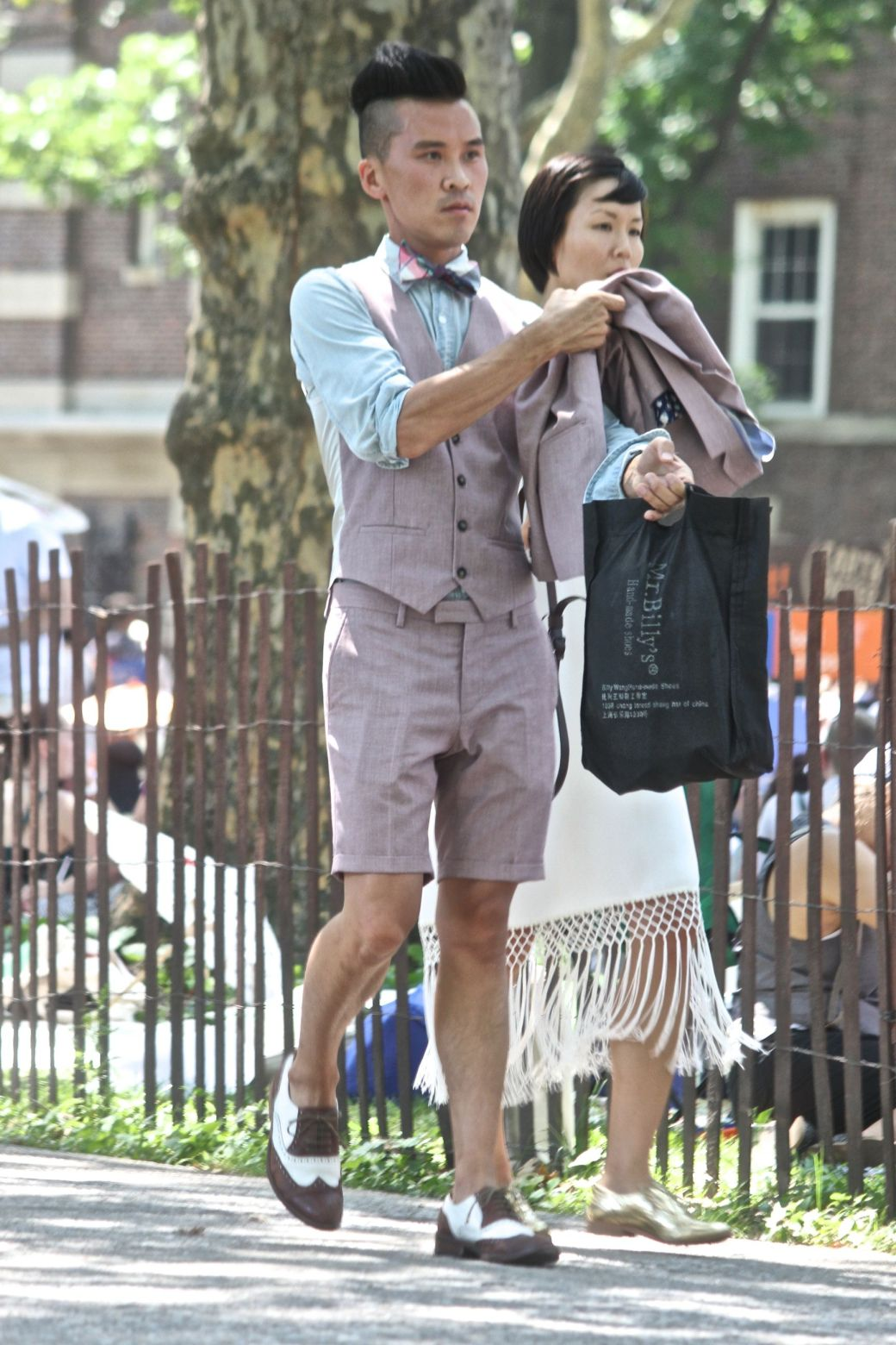 new york city governor's island jazz age lawn party august 16 party people 29