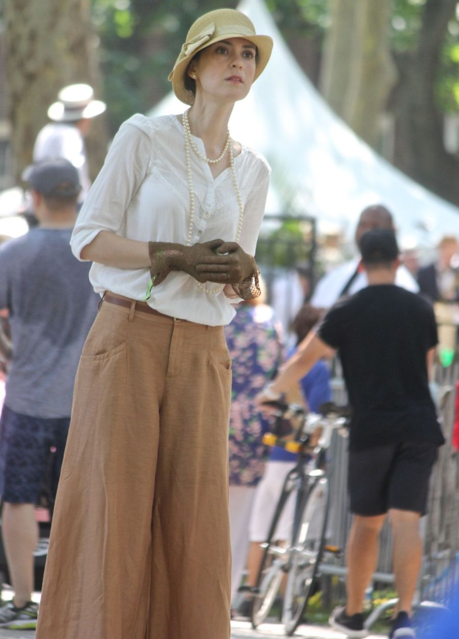 new york city governor's island jazz age lawn party august 16 party people 30