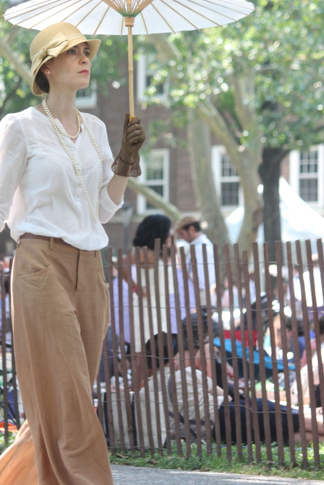 new york city governor's island jazz age lawn party august 16 party people 31
