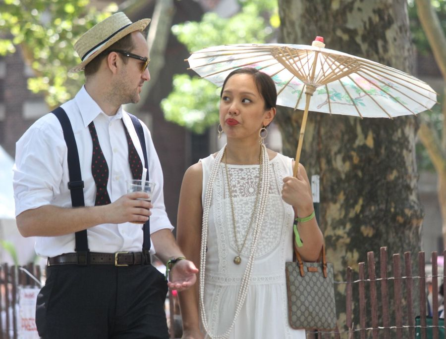 new york city governor's island jazz age lawn party august 16 party people 32