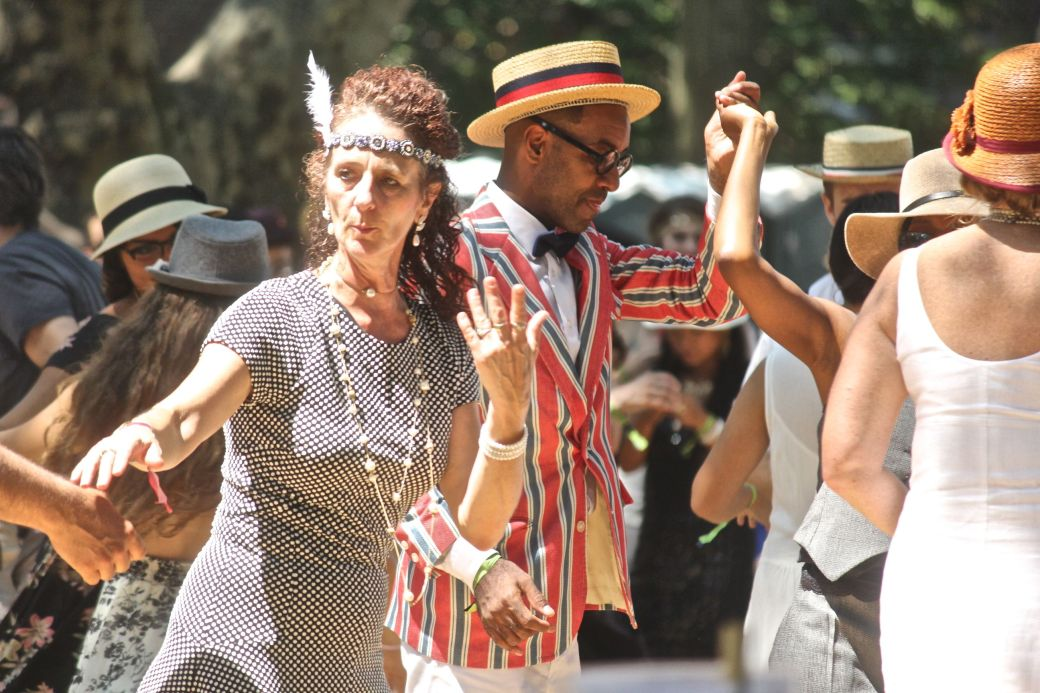 new york city governor's island jazz age lawn party august 16 party people 38