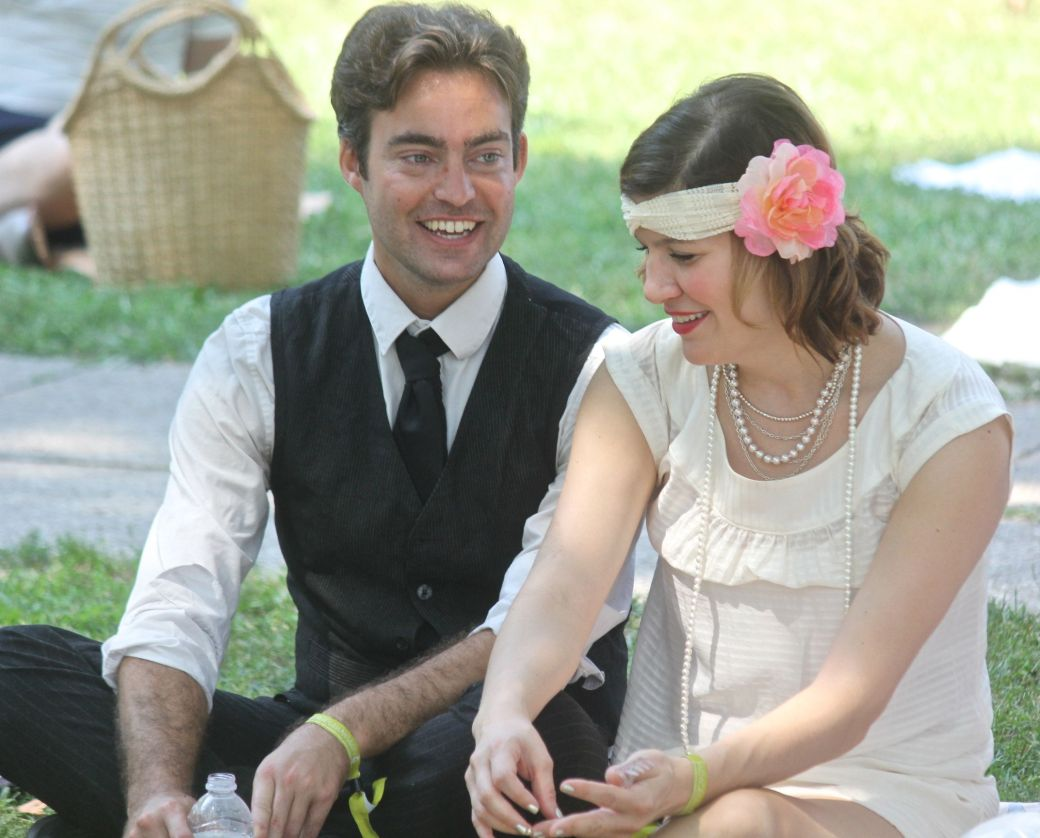 new york city governor's island jazz age lawn party august 16 party people 4