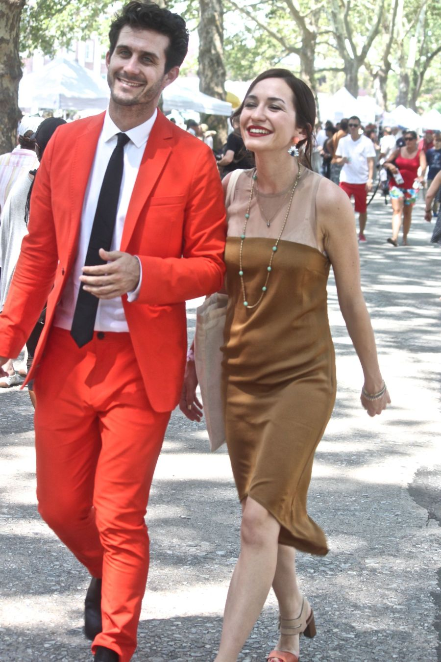 new york city governor's island jazz age lawn party august 16 party people 43
