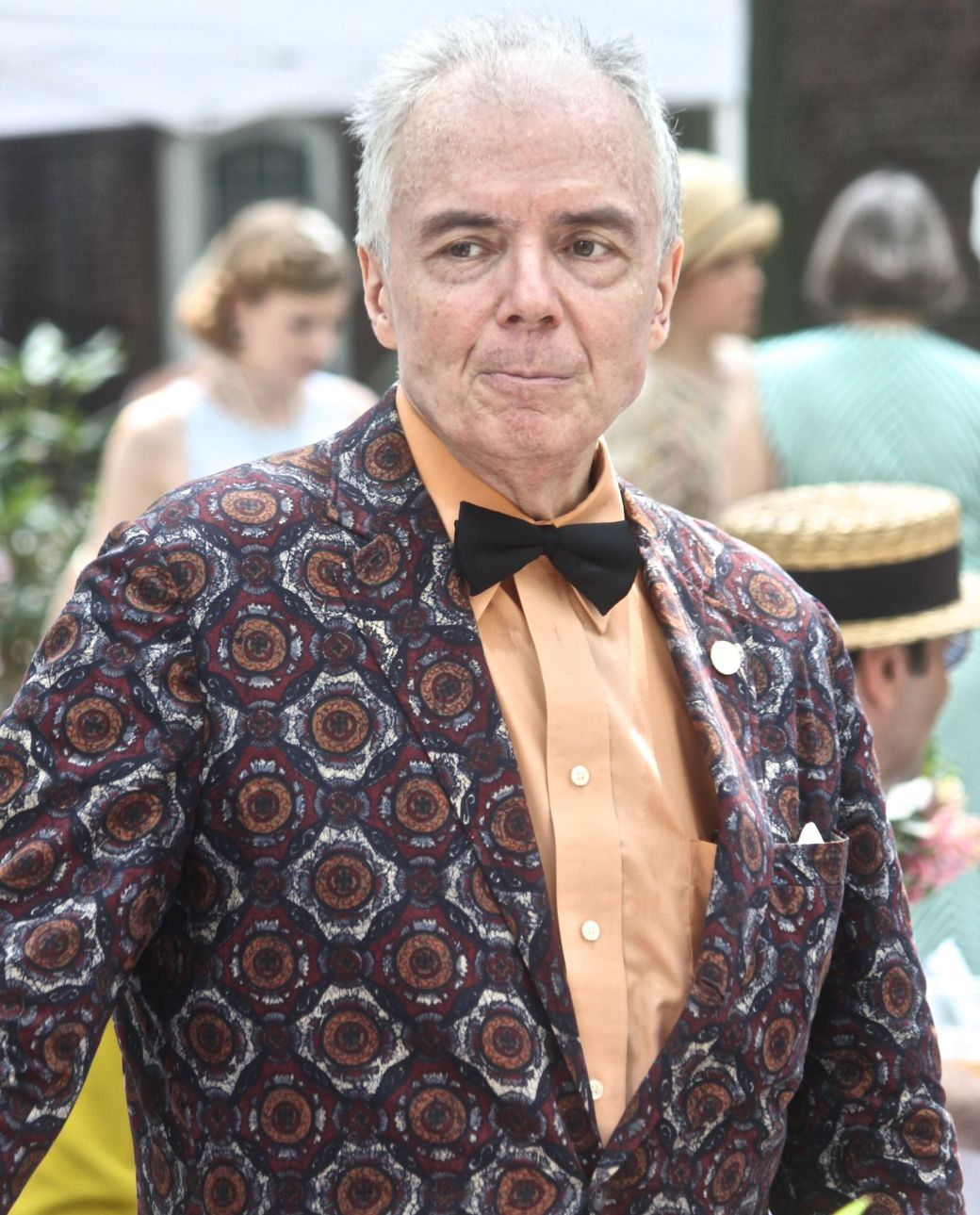 new york city governor's island jazz age lawn party august 16 party people 47