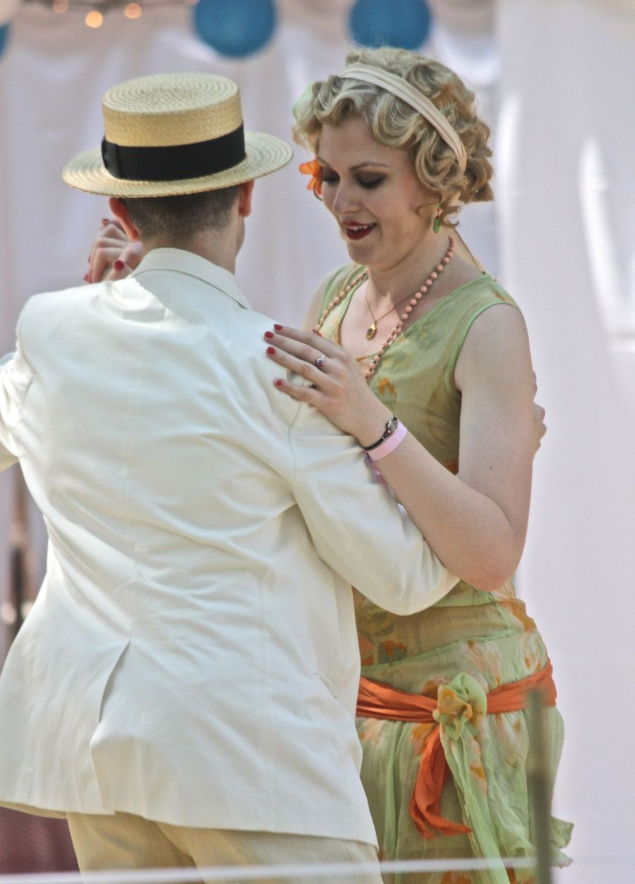 new york city governor's island jazz age lawn party august 16 party people 5