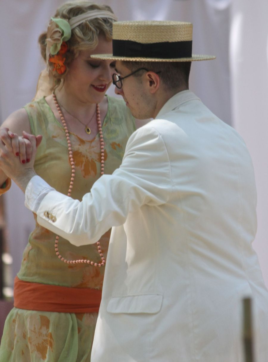 new york city governor's island jazz age lawn party august 16 party people 6