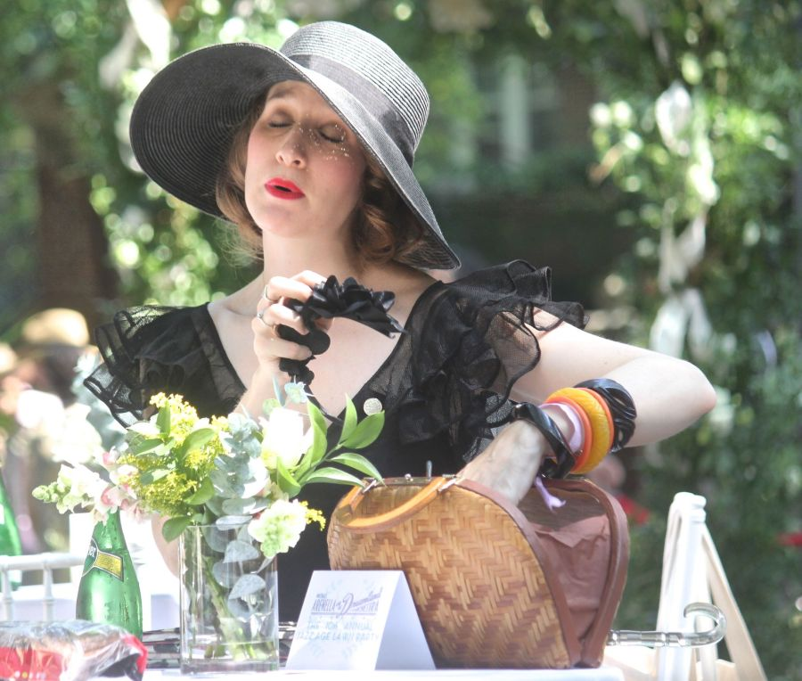 new york city governor's island jazz age lawn party august 16 party people 9