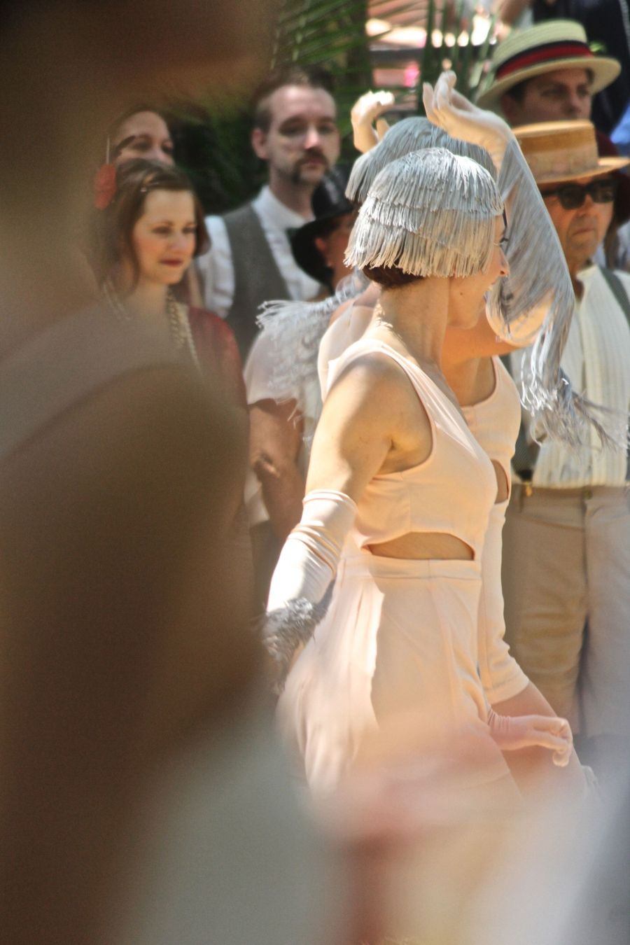 new york city governor's island jazz age lawn party august 16 party people dreamland follies 3