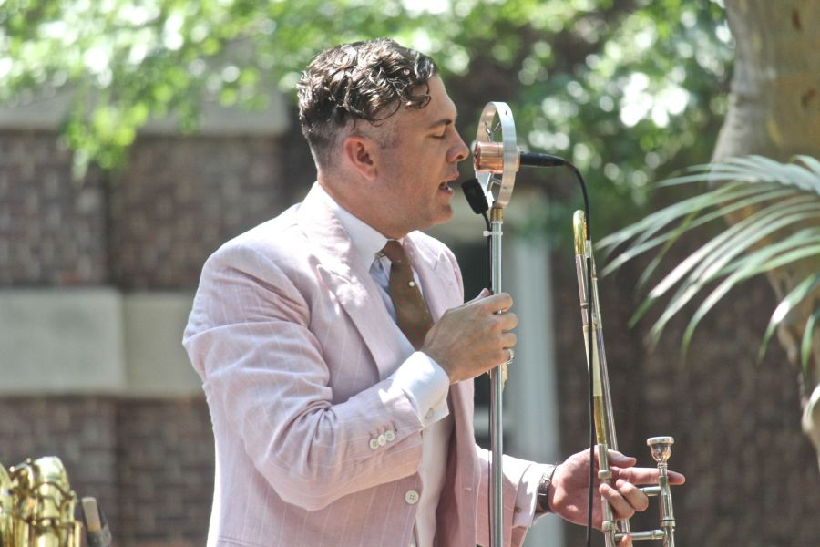 new york city governor's island jazz age lawn party august 16 party people michael aranella 10