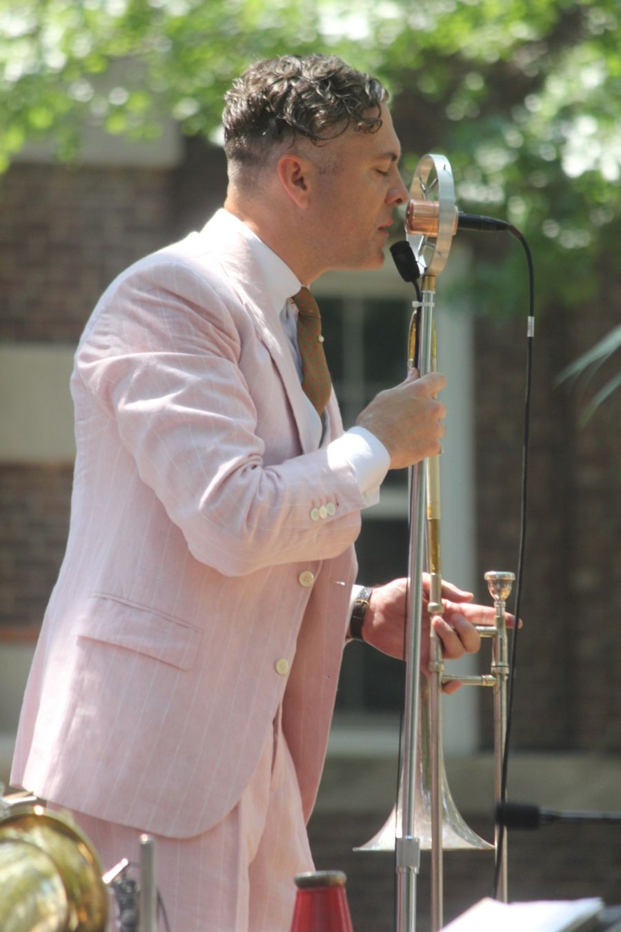 new york city governor's island jazz age lawn party august 16 party people michael aranella 11