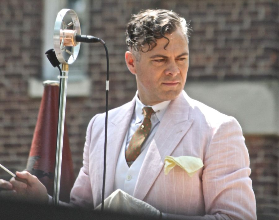 new york city governor's island jazz age lawn party august 16 party people michael aranella 2