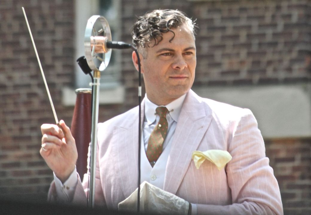 new york city governor's island jazz age lawn party august 16 party people michael aranella 3