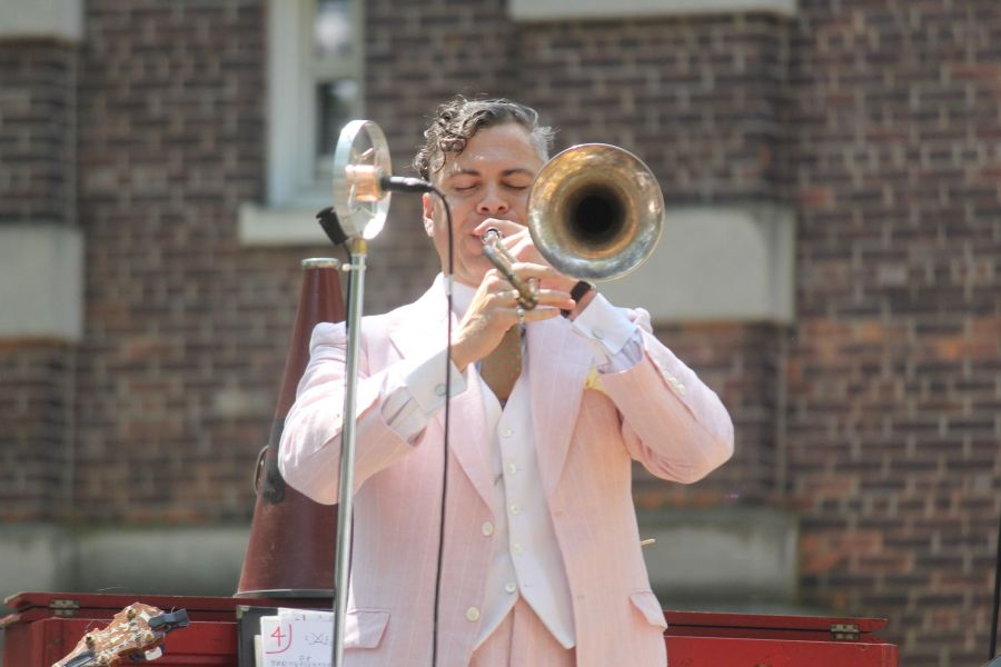 new york city governor's island jazz age lawn party august 16 party people michael aranella 5