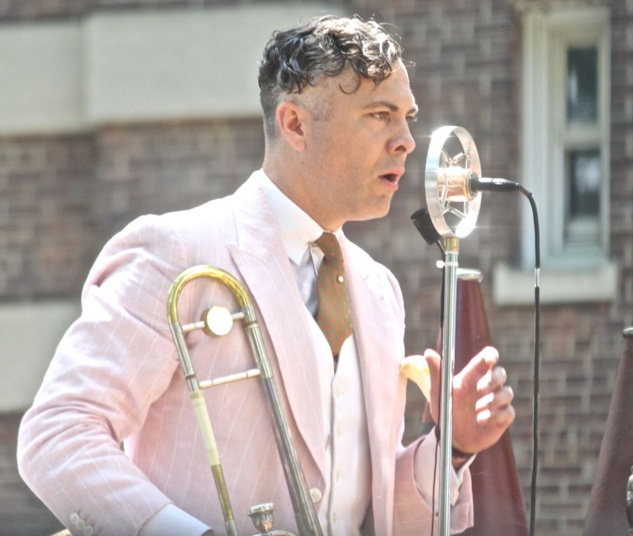 new york city governor's island jazz age lawn party august 16 party people michael aranella 6