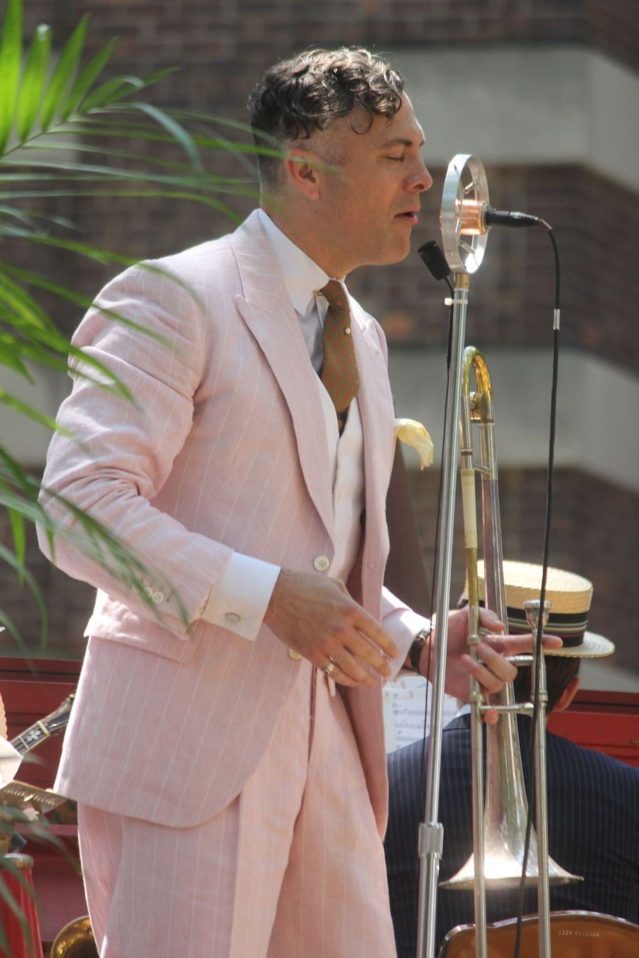 new york city governor's island jazz age lawn party august 16 party people michael aranella 7