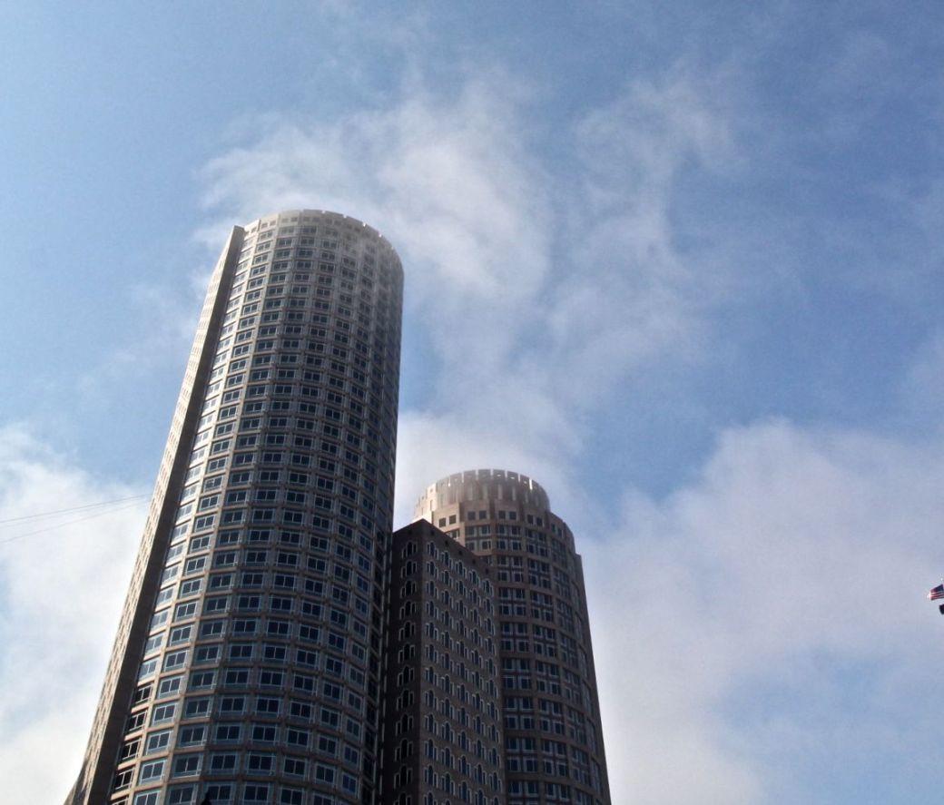 boston greeway building fog 2