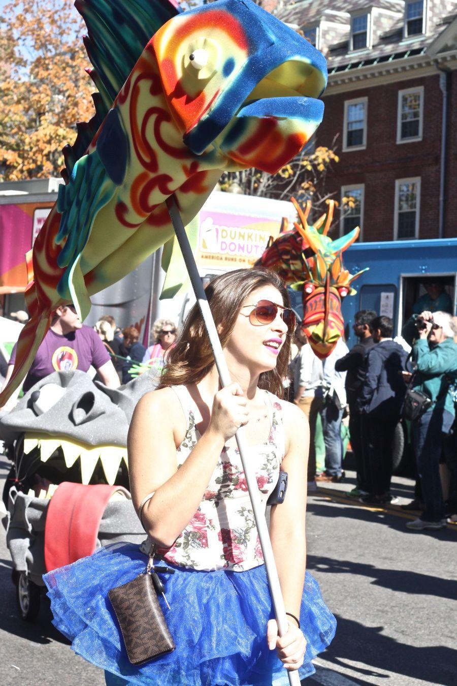 cambridge honkfest october 11 2015 15