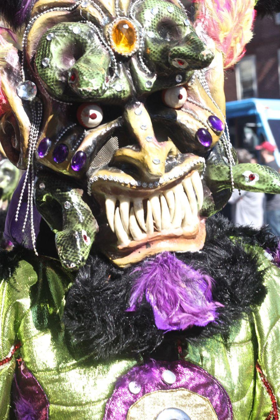 cambridge honkfest october 11 2015 23