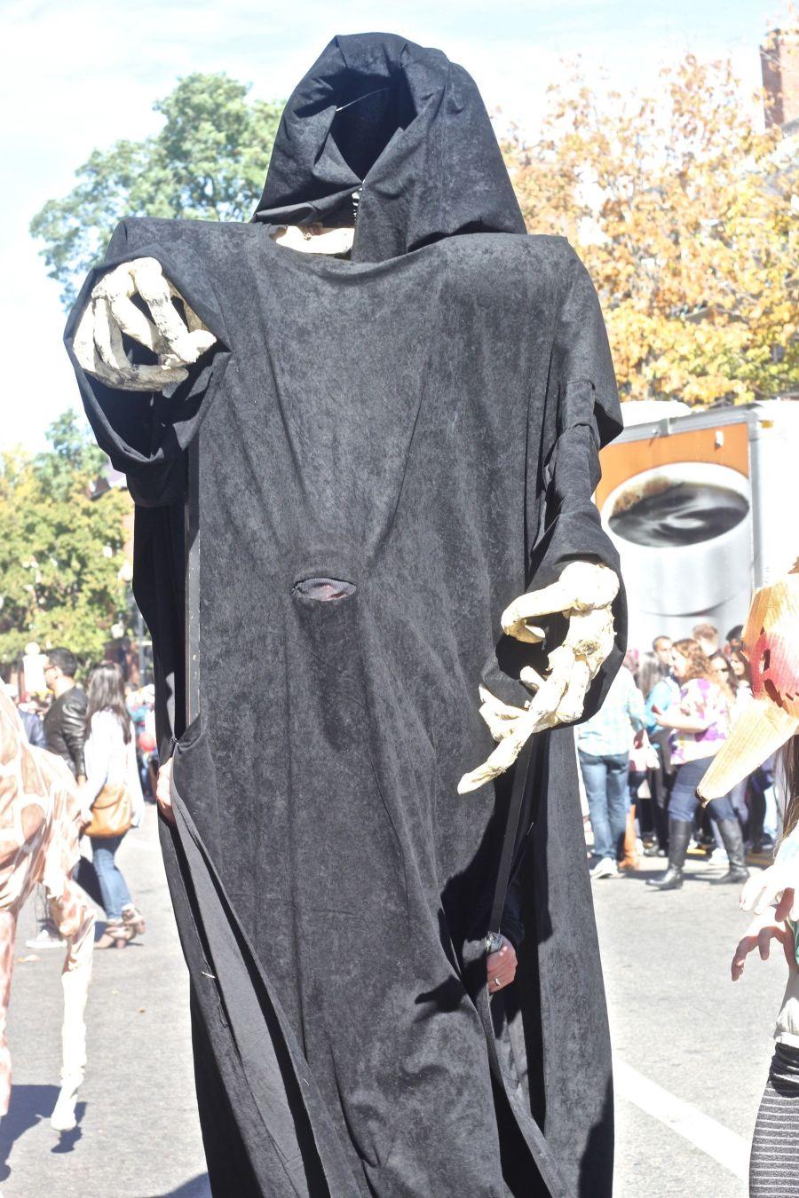 cambridge honkfest october 11 2015 30