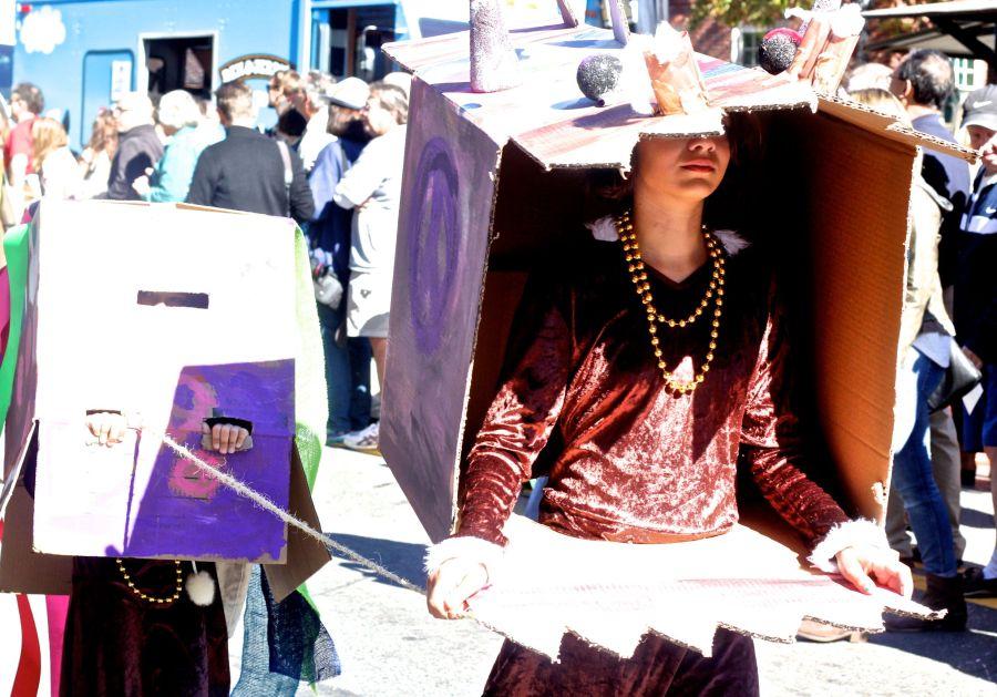 cambridge honkfest october 11 2015 36