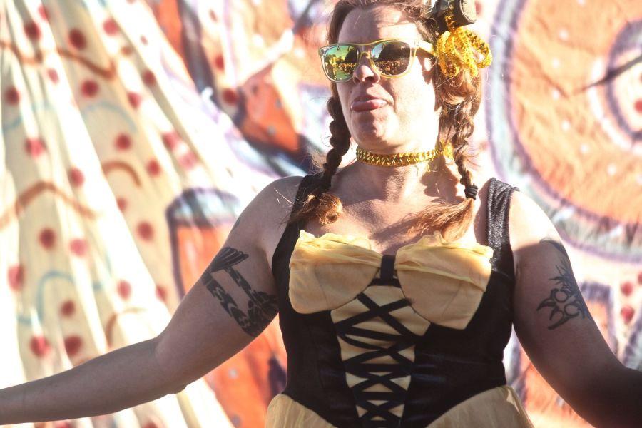 cambridge honkfest october 11 2015 44
