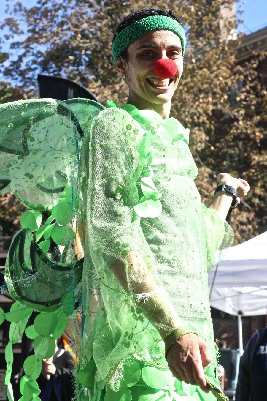 cambridge honkfest october 11 2015 7