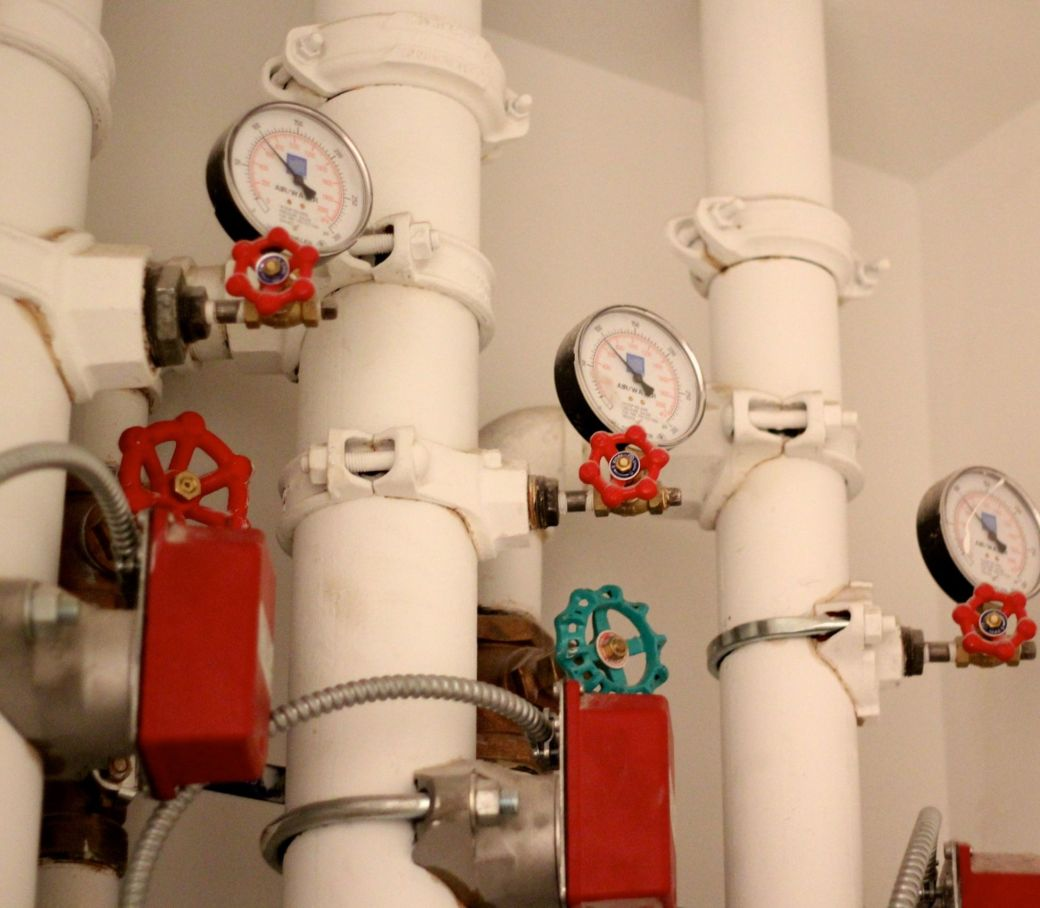 boston institute of contemporary art pipes gauges 3