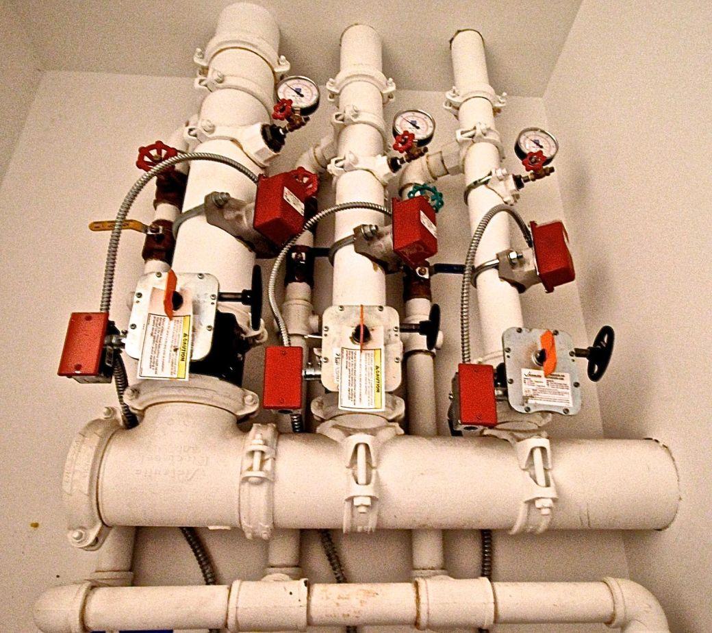 boston institute of contemporary art pipes gauges 4